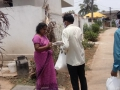 14-Coronavirus-Medicine-Pithapuram-Day9-18Apr2020