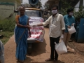 15-Coronavirus-Medicine-Pithapuram-Day9-18Apr2020