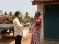 16-Coronavirus-Medicine-Pithapuram-Day9-18Apr2020