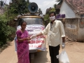 17-Coronavirus-Medicine-Pithapuram-Day9-18Apr2020