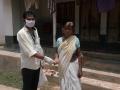 18-Coronavirus-Medicine-Pithapuram-Day9-18Apr2020