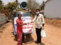 19-Coronavirus-Medicine-Pithapuram-Day9-18Apr2020