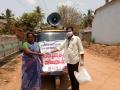 20-Coronavirus-Medicine-Pithapuram-Day9-18Apr2020