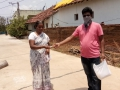 21-Coronavirus-Medicine-Pithapuram-Day9-18Apr2020