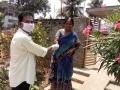 22-Coronavirus-Medicine-Pithapuram-Day9-18Apr2020