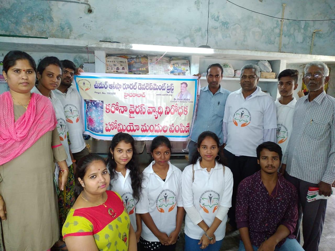 05-CoronaVirus-Preventive-Medicine-Distributed-Hyderabad-Telengana-01022020