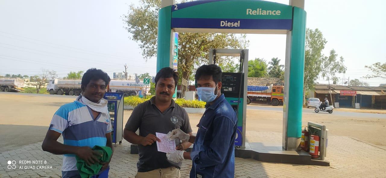 01-Coronavirus-Tapeswaram-Rajahmundry-Dwarapudi-29March2020