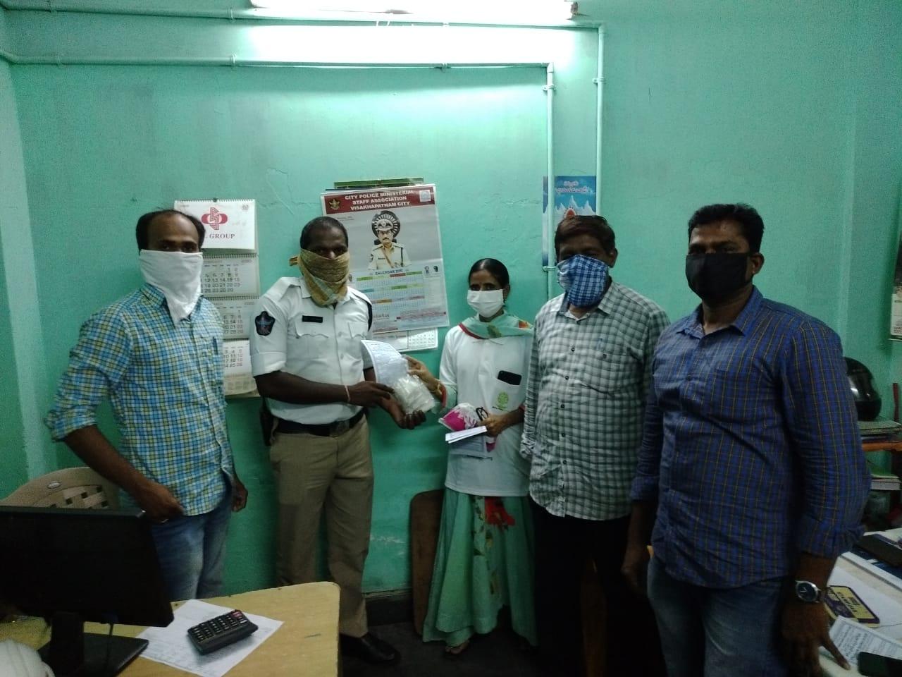 02-Coronavirus-Visakhapatnam-31Mar2020