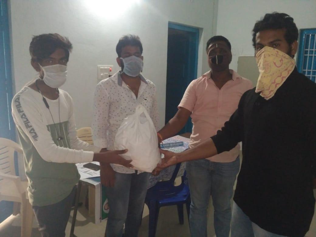 02-Coronavirus-Medicine-Pithapuram-Day8-17Apr2020