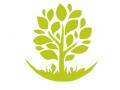 Vizag Green Logo