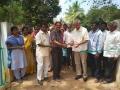 Mega Medical Camp at Chimalavari Gudem by UARDT