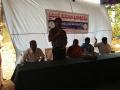 Women's Day Celebrations at Chimalavari Gudem