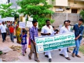 5th Jun 2015-Attili Environmental Rally