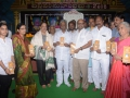 Inauguration of UARDT Brochure By Pithapuram MLA.