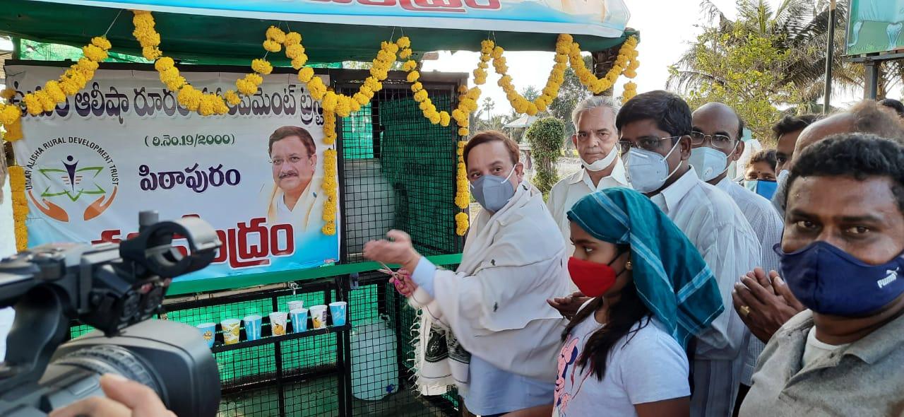 02-DrUmarAlisha-Chalivendram-Pithapuram_13Apr2021