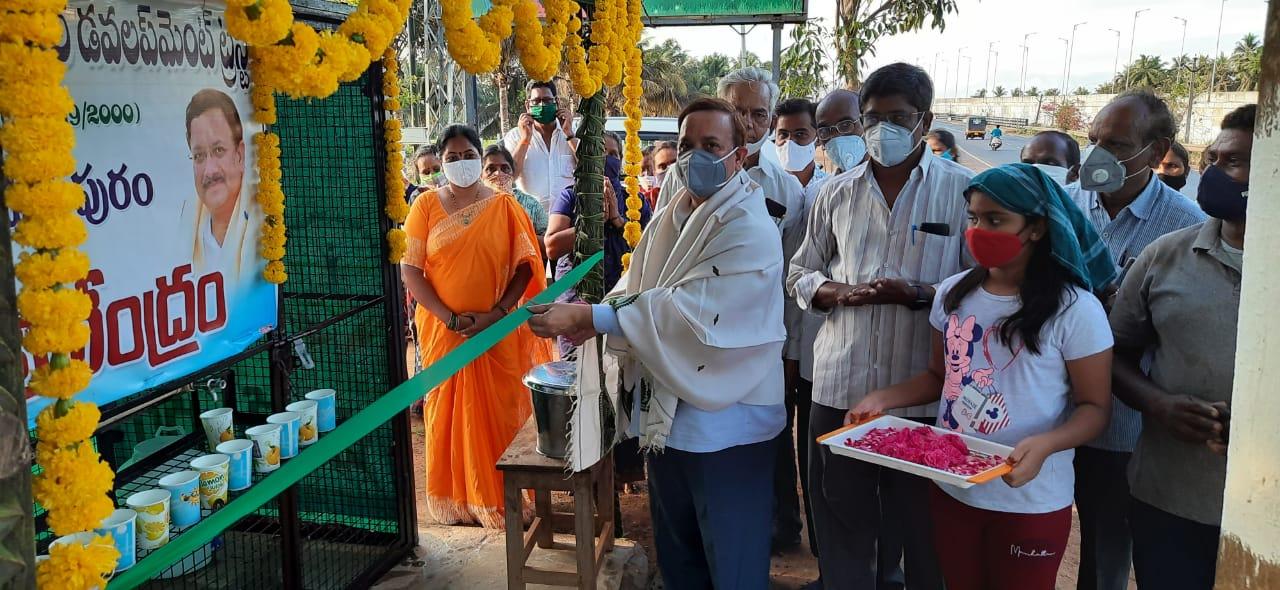 03-DrUmarAlisha-Chalivendram-Pithapuram_13Apr2021