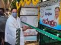 01-DrUmarAlisha-Chalivendram-Pithapuram_13Apr2021