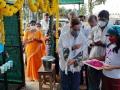 04-DrUmarAlisha-Chalivendram-Pithapuram_13Apr2021