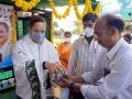 05-DrUmarAlisha-Chalivendram-Pithapuram_13Apr2021
