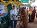 06-DrUmarAlisha-Chalivendram-Pithapuram_13Apr2021