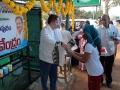 07-DrUmarAlisha-Chalivendram-Pithapuram_13Apr2021