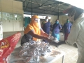 04-UARDT_Annadanam_GGHospital_Kakinada_12June2021