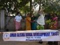 08-UARDT-NaMokka-NaSwasa-Hyderabad-06Dec2020
