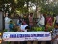 15-UARDT-NaMokka-NaSwasa-Hyderabad-06Dec2020