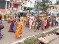 World Environment Day - Rally At Rajahmundry Gouthami Ghat ashram